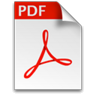 download icon pdf